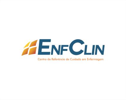 FISMA - EnfClin