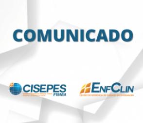 Central de orientações da EnfClin terá horário especial de atendimento na primeira semana de maio